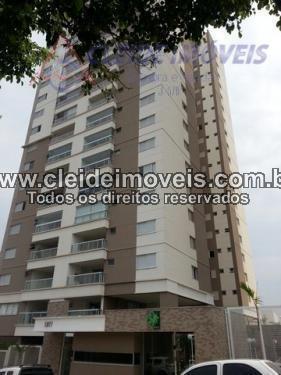 Apartamento com 3 Quartos para Alugar, 130 m² Travessa São Sebastião, 1617 São…