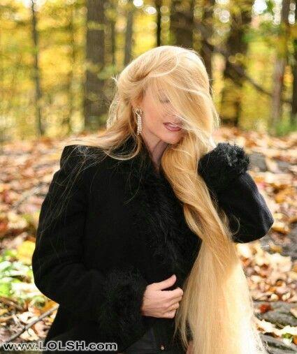 Samantha Snow Samantha Snow Pinterest Long Blond