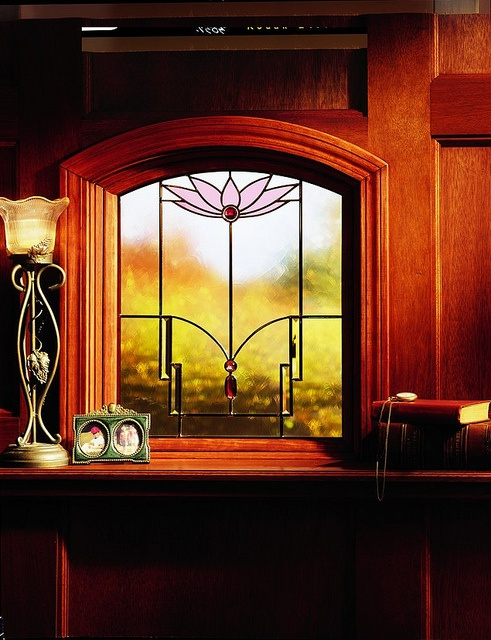 17 best images about andersen window styles on pinterest for Andersen windows art glass