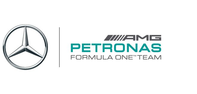 Mercedes Benz AMG Petronas Formula One Team