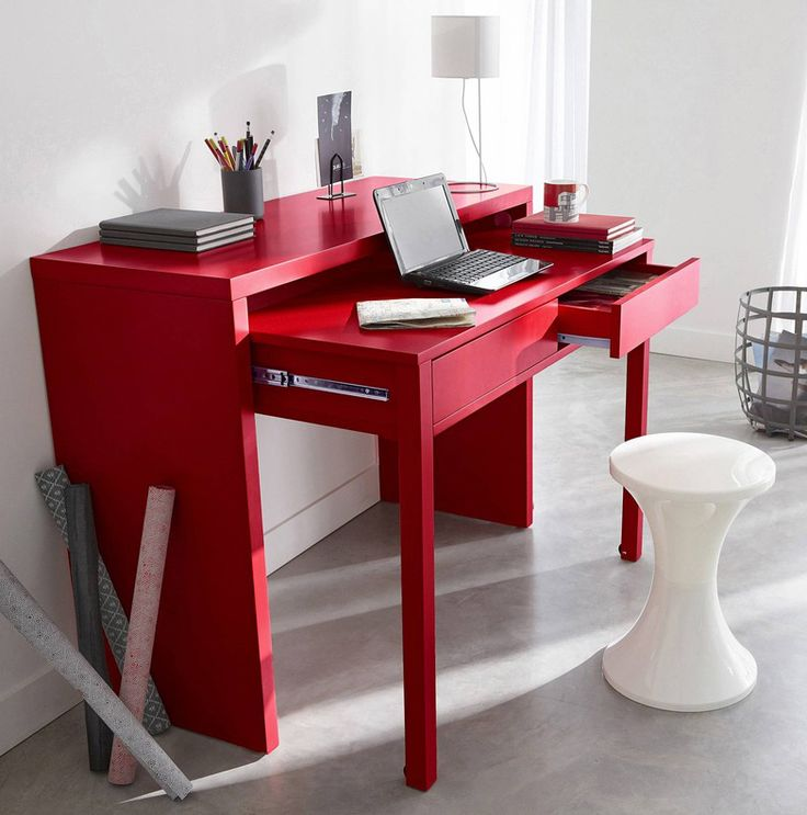 25+ SPACE SAVING FURNITURE DESIGN IDEAS FOR SMALL HOMES #TinyLiving