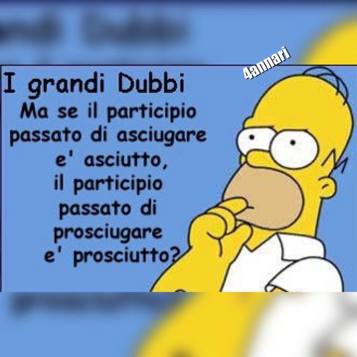 Participi...