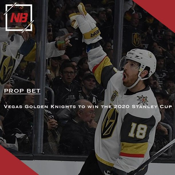 Can you bet on the golden knights in vegas ew betting explained meaning