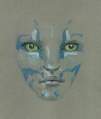 Avatar (filme) – Wikipédia, a enciclopédia livre