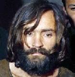 Charles Manson   Murderpedia, the encyclopedia of murderers - www.murderpedia.org