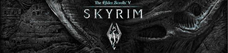 Skyrim and the 5 times it hated you.  Skyrim is a beautiful place. Full of wonderful things always trying to kill you and forever punishing you for jumping around in your underwear..   #5 times skyrim hated you #gamer #Gaming #Ice troll #list #pc #ps4 #Skyrim #switch #xbox