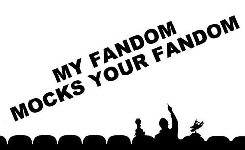 MST3K <3 I want all the MST3K movies for christmas please & thank you