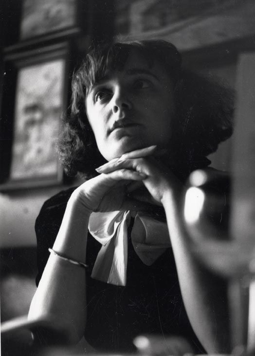 """Edith Piaf. """"To sing is to bring to life; impossible if the words are mediocre, however good the music."""""""
