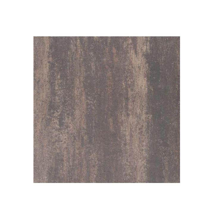 De aangegeven prijs voor deze 60 x 60 x 4 cm sier- en terrastegels Soft Comfort in de kleur Terra is per laag van 0,72 m2. Wilt u bijvoorbeeld 200 m2 bestellen, dan bestelt u 200/0,72 = 277,77, afgerond 278 lagen. Daarbij dient u rekening te houden met snijverlies van circa 8%.  Deze Deze