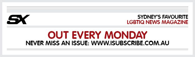 SX Subscribe