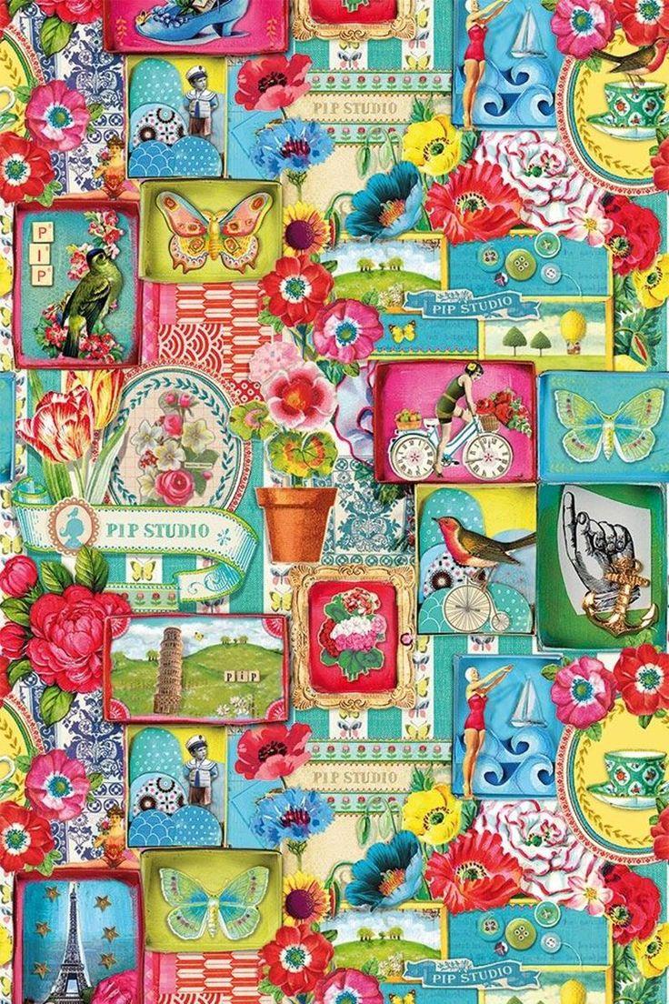 best 25 pip studio ideas on pinterest tea cups pink chinaware and pink crockery set inspiration. Black Bedroom Furniture Sets. Home Design Ideas
