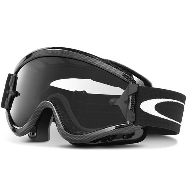 oakley ski helmets  17 best ideas about Ski Goggles on Pinterest