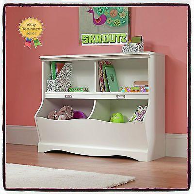 ... Furniture on Pinterest  Bedroom furniture, Kids playroom furniture