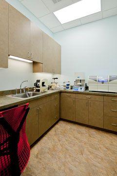 17 best images about lab sterilization on pinterest the for Dental lab design layout