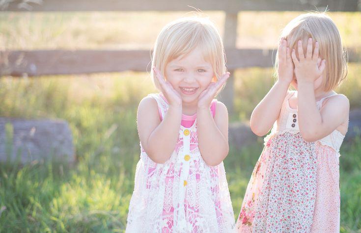 children | Vancouver Child & Family Photographer