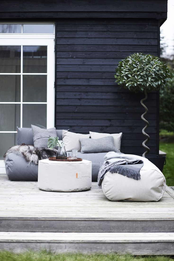 2598 best #Exterior Design images on Pinterest   Backyard patio ...