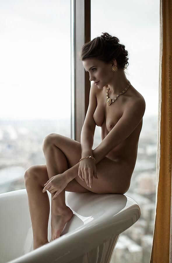 Version has Most sexy mohamdan nude girls