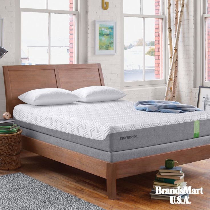 Buy a Tempur-Pedic on Sale and Get a $300 Gift Card  Tempur-Pedic Flex Prima Queen Mattress on Sale - Financing Available  The Prima offers faster adapting comfort and pressure relief for truly dynamic support. • Tempur-Pedic • Sale • Memory Foam • Mattress • Furniture • Luxury • Bedding • Bed • Bedroom • Home • Home Decor • Interior • Deals