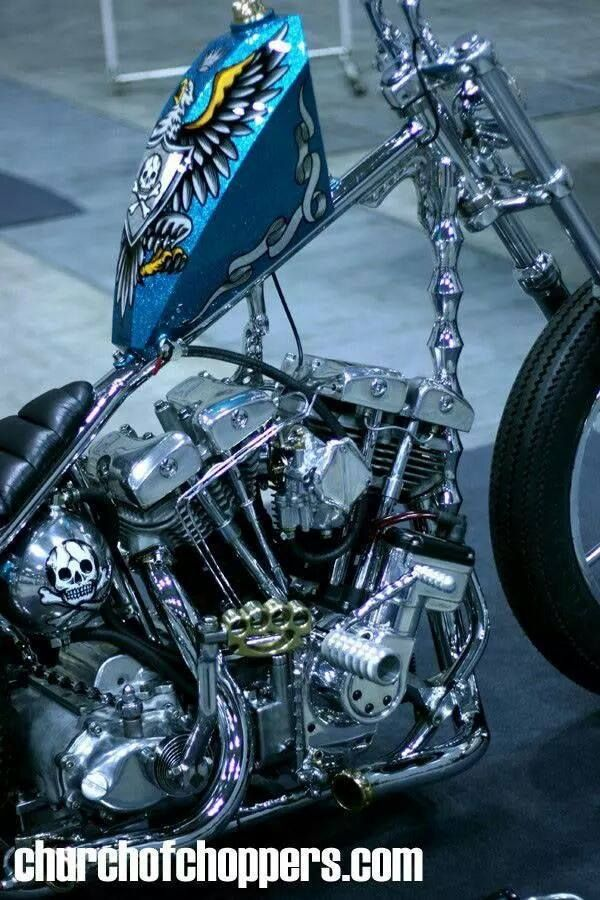 Lyric midwest choppers lyrics : 20 best Bobber Cult images on Pinterest | Bobbers, Kustom and ...