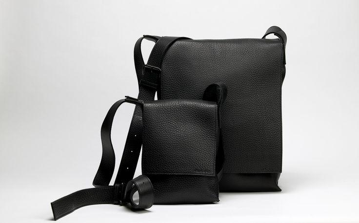 men bag - www.awardt.be