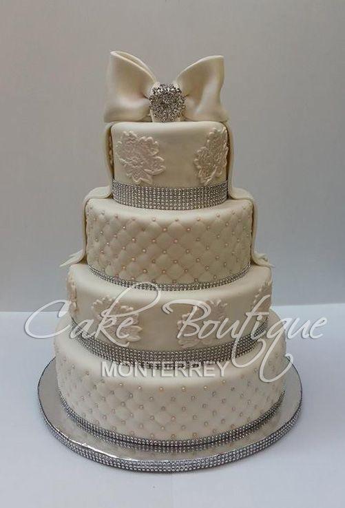700 best Cake Boutique Monterrey images on Pinterest