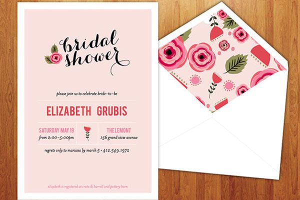 56 best Paper images on Pinterest Wedding stationary, Wedding
