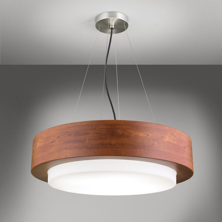 High Quality Modern Decorative Lighting National Ceiling: 91 Best OFFICE - DUMBO Images On Pinterest