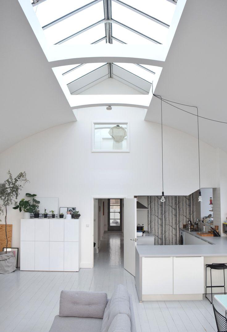 73 best Kitchen Lighting Ideas with Plumen images on Pinterest ...