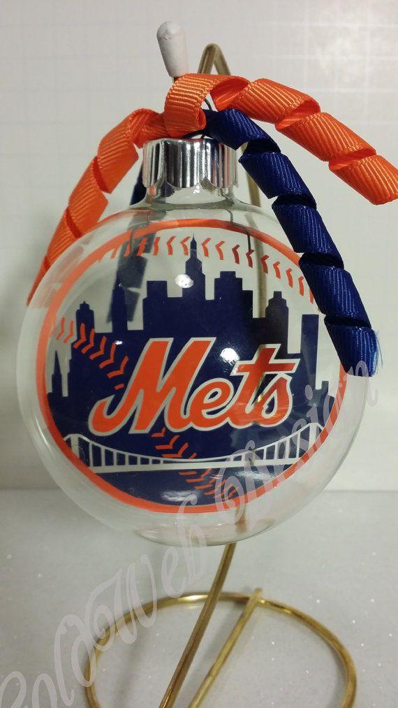 846 best Mets images on Pinterest  New york mets Baseball cards