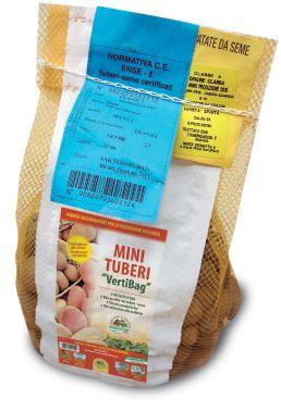 PATATE DA SEME MINI TUBERI MONALISA SACCHETTO DA kg. 2 https://www.chiaradecaria.it/it/bulbi-ortaggi/13939-patate-da-seme-mini-tuberi-monalisa-sacchetto-da-kg-2.html