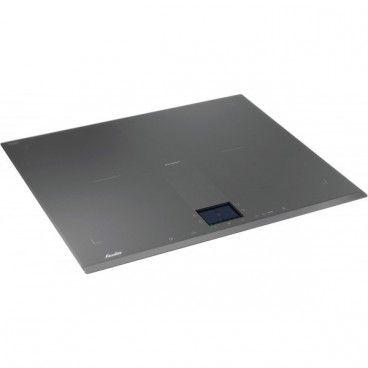 Plaque cuisson induction Sauter STI998VG