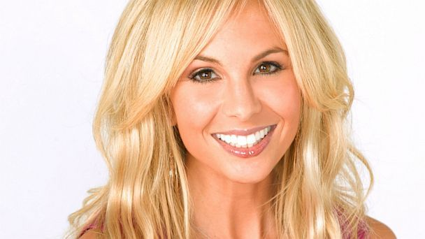 "Elisabeth Hasselbeck is leaving ABC's ""The View"" and taking a role as a co-host on Fox News Channel's ""Fox & Friends,"" Fox News announced and ""The View"" confirmed. (via @ABC News; photo via ABC)"
