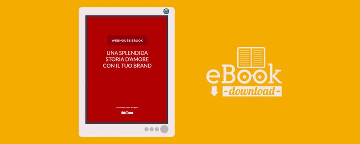 Come Fare Personal Branding – E-book in regalo