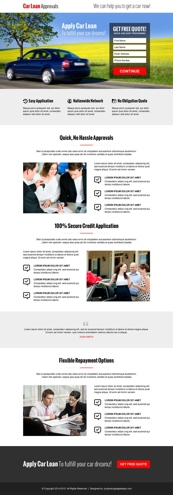 Download mobile friendly landing page design templates for business marketing from https://www.buylandingpagedesign.com/responsive-landing-page-design/