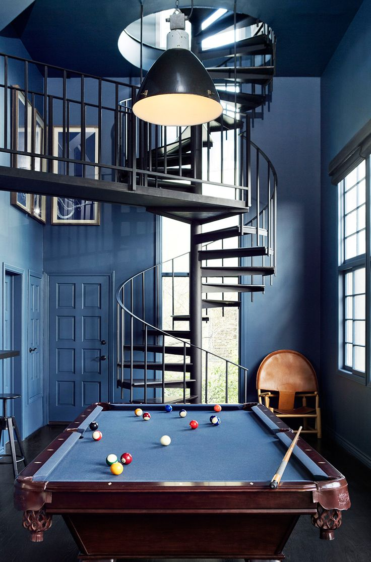 dpages u2013 a design publication for lovers of all things cool u0026 beautiful game rooms - Game Rooms