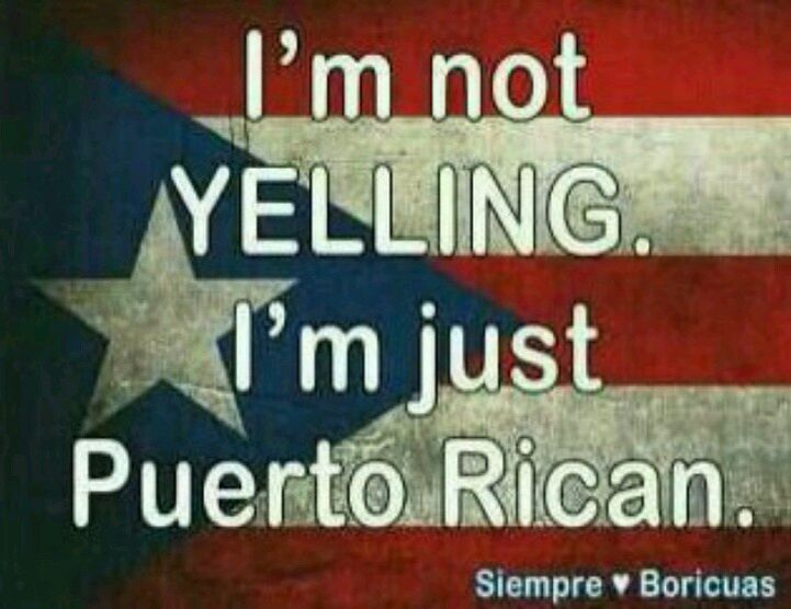 180 Best Images About Boricua! On Pinterest