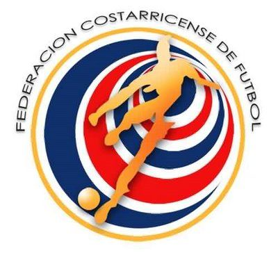 DeporShow: Copa América 2011: Costa Rica dio su lista.