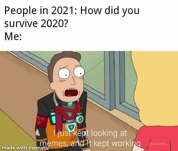 Funny Jokes 2020 Funny Relatable Memes Really Funny Memes Stupid Memes
