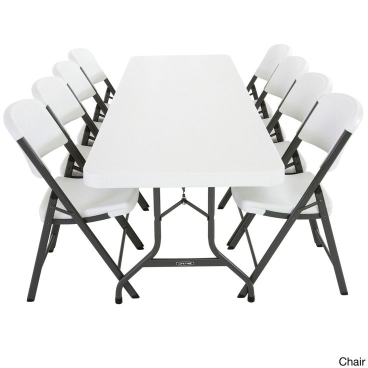 Rent Tables and Chairs Cheap - Home Office Desk Furniture Check more at http://invisifile.com/rent-tables-and-chairs-cheap/