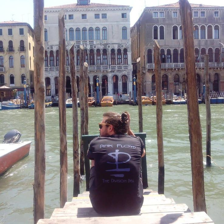 Why I Went To Pisa In Italy For Erasmus (And Had An Amazing Time)