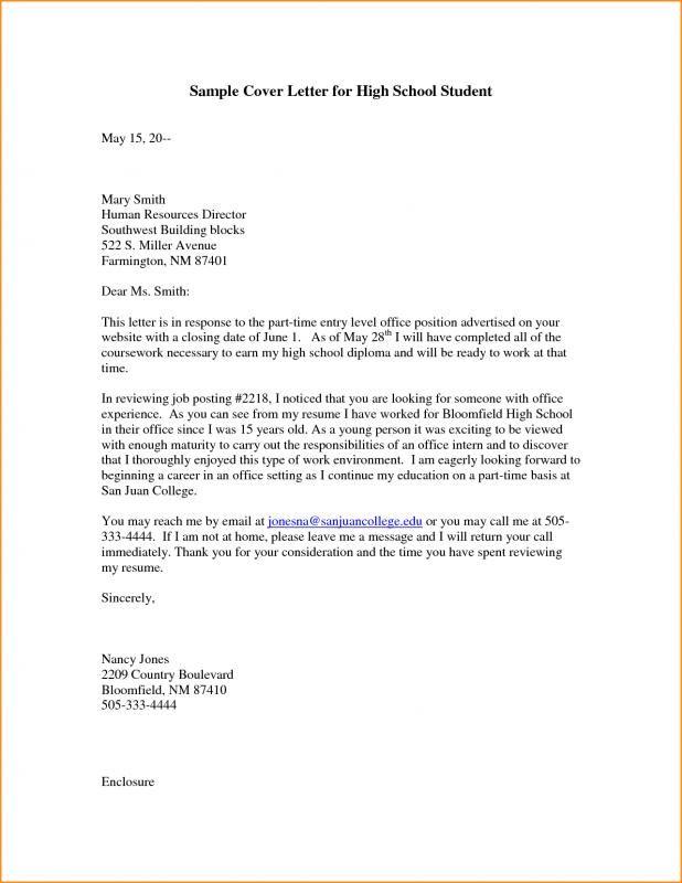 Sample Recommendation Letter For Graduate Student