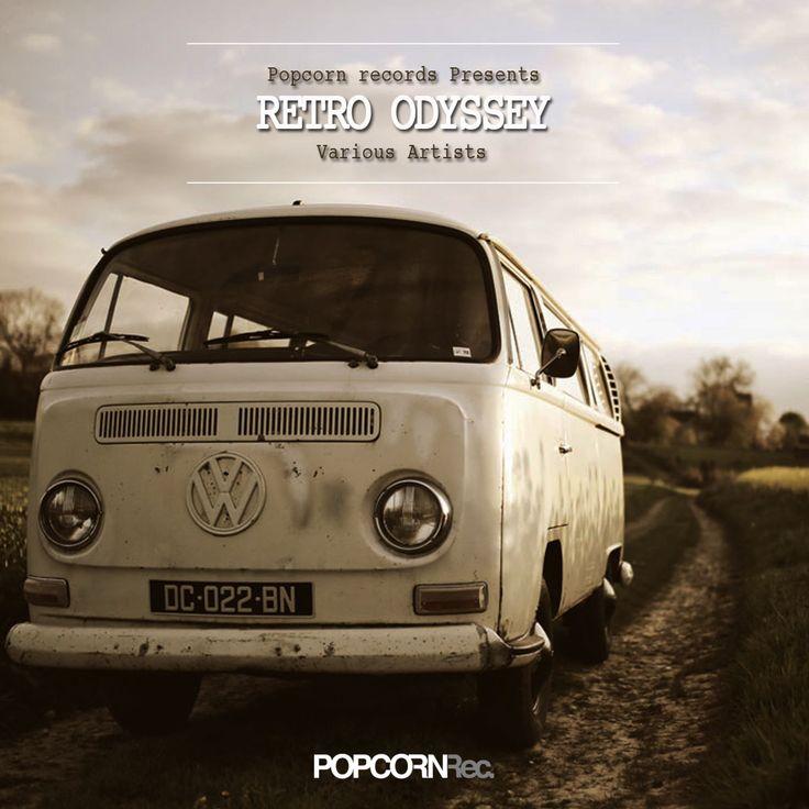 Hufschlag & Braun - Money (Djebali Remix)