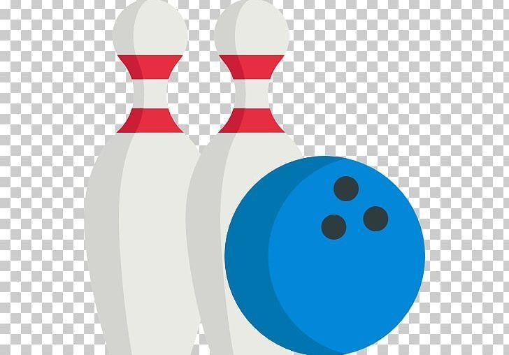 Bowling Balls Bowling Pin Png Ball Bowling Bowling Ball Bowling Balls Bowling Equipment Bowling Pins Bowling Balls Bowling Equipment