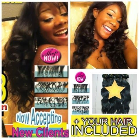 31 best my best natural hair transition sew in weave atlanta 4 advanced natural looking sew in weave hair extensions beauty salon an expert specialist 2 pmusecretfo Image collections