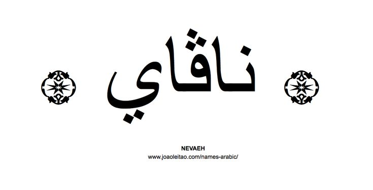 how to write my name in arabic Google's free service instantly translates words, phrases, and web pages between english and over 100 other languages.
