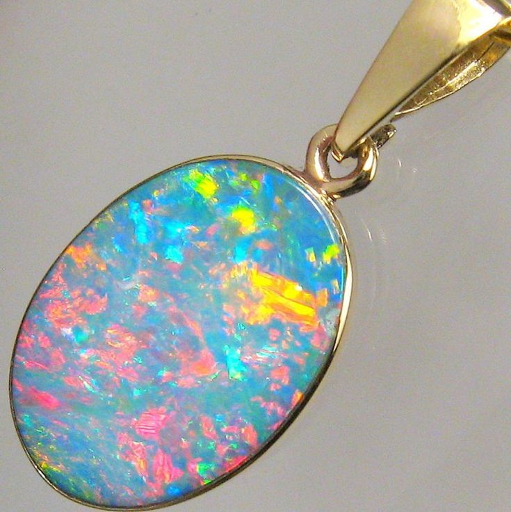 New design Big Drop Pendant Double Layer Natural Agate Cabochon Jewelry Supplies