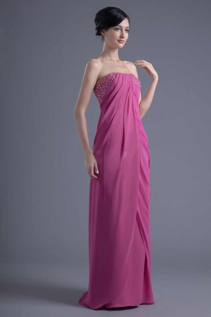 Hermosa Prom Vestidos Coventry Ilustración - Ideas de Vestidos de ...