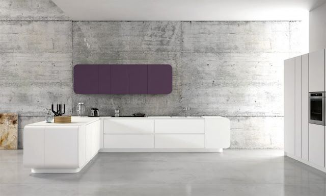 Kitchen Design Think Tank: A Traditional Approach to Contemporary Kitchen Des...