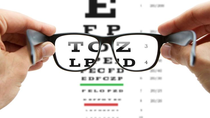 .:: Grado en Óptica y Optometría. Estudios. Facultad de Farmacia, Universidad de Sevilla ::.