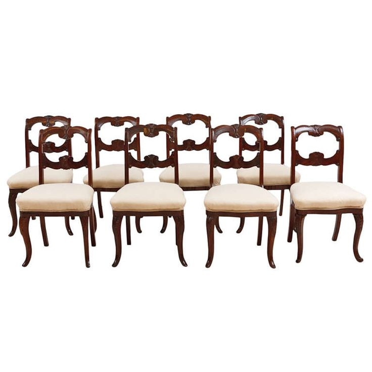 106 Best Antique Chairs Images On Pinterest Antique Chairs Vintage Furnitu